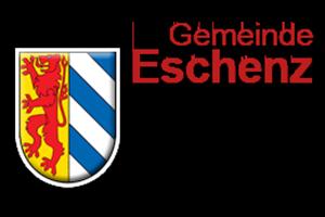 Logo Gemeinde Eschenz