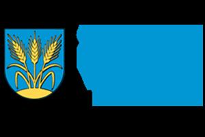 Logo Gemeinde Ramsen