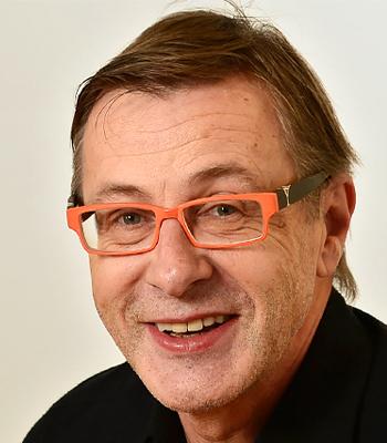 Mark Schiesser