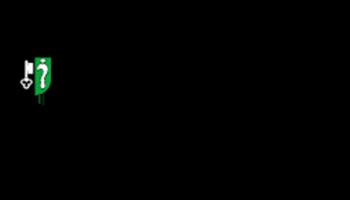 Logo Thaynger Anzeiger