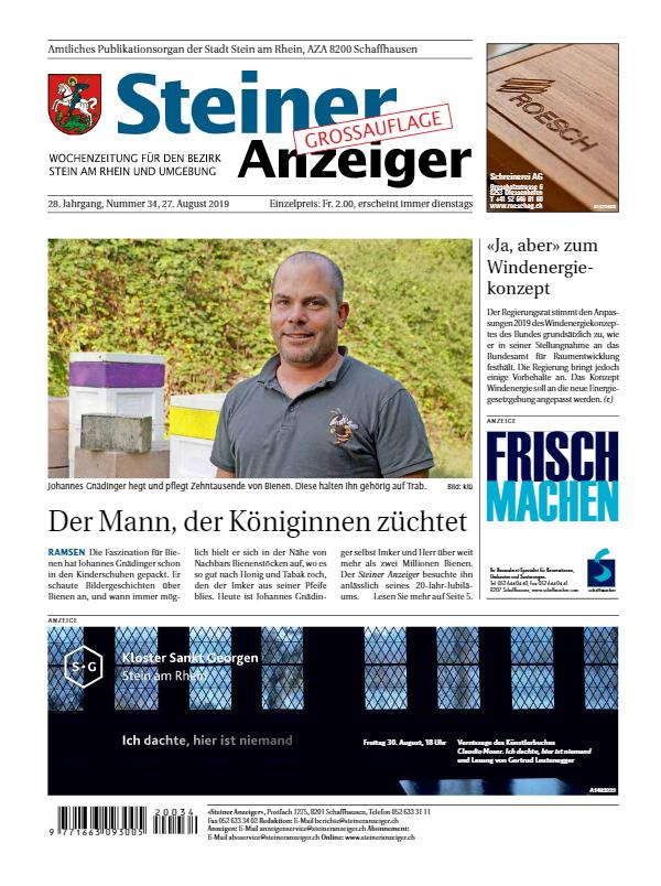 PDF Ausgabe vom 27.08.2019